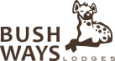 bushways lodges logo
